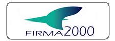 FIRMA-2000