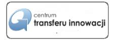centrum-transferu
