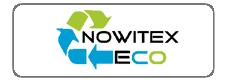 nowitex-eco